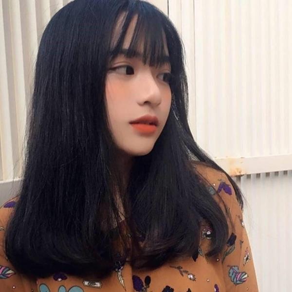 Trai xinh gái đẹp nổi danh THPT chuyên Phan Bội Châu - 6