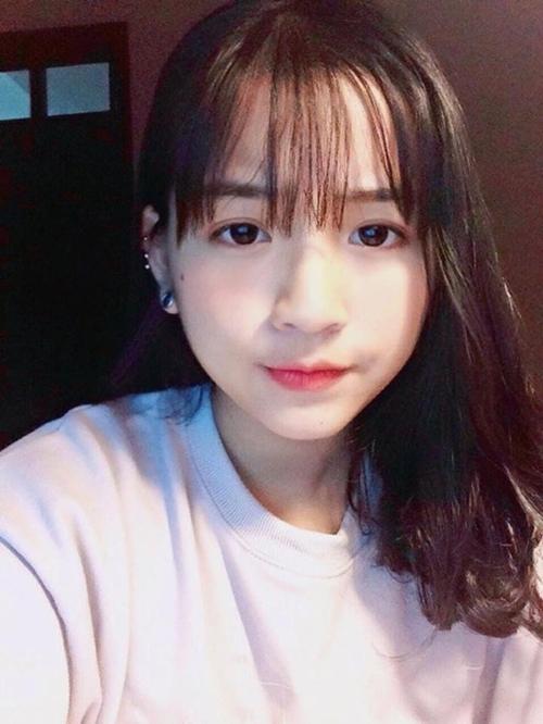 Trai xinh gái đẹp nổi danh THPT chuyên Phan Bội Châu - 7