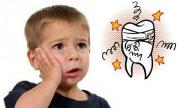 Lợi có mùi hôi ở vị trí nhổ răng khôn