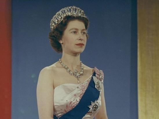 Bạn có biết các quy tắc trong Hoàng gia Anh?