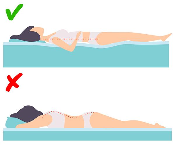 8 cách giúp làn da của bạn 'trẻ mãi không già' - 2