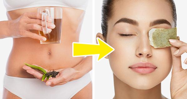 8 cách giúp làn da của bạn 'trẻ mãi không già' - 3