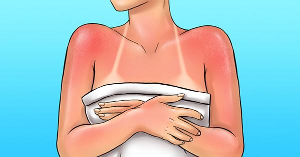8 cách giúp làn da của bạn 'trẻ mãi không già' - 4