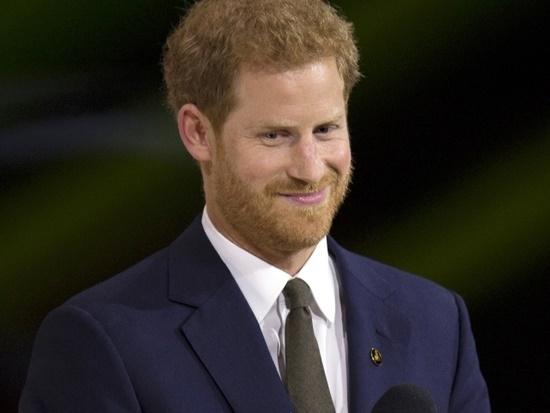 Bạn có biết các quy tắc trong Hoàng gia Anh? - 4