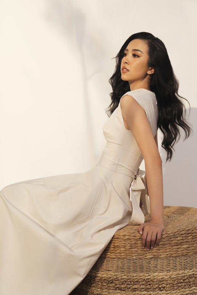 <p> Sắp tới đây, cô sẽ đại diện Việt Nam tại đấu trường nhan sắc Miss Intercontinental - Hoa hậu Liên lục địa 2019 diễn ra tại Ấn Độ.</p>