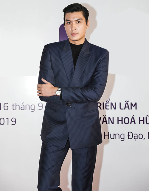 Quang Đại.