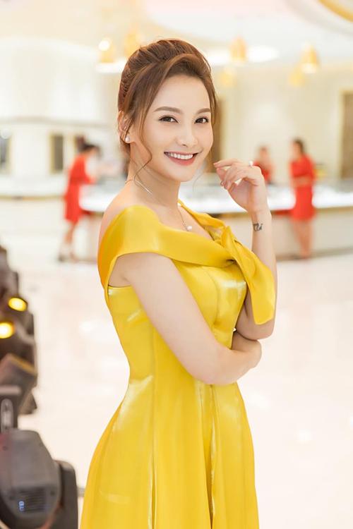 Bảo Thanh.