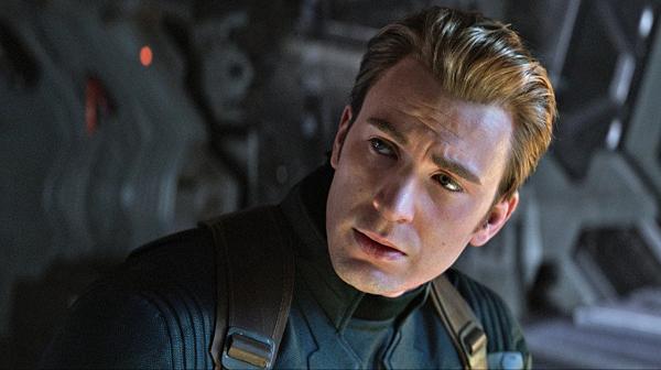 Những điểm yếu khiến đội Avengers dễ bị hạ gục - 1
