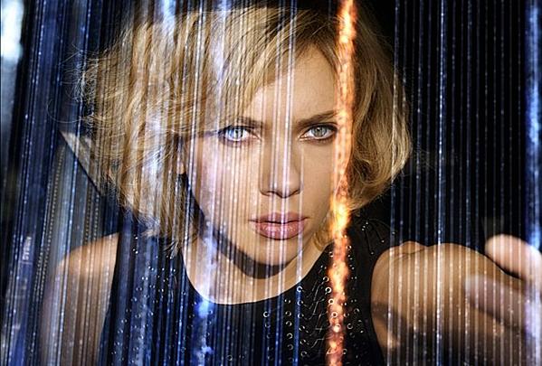 4 phim hành động hấp dẫn về nữ sát thủ - 1