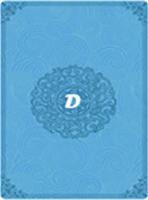 Tarot: Ngọc Vân - 3