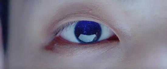 Fan Kpop đích thực sẽ nhận ra đây là MV nào? - 5