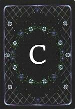Tarot: Bạn mang sắc thái của nguyên tố tự nhiên nào? - 2