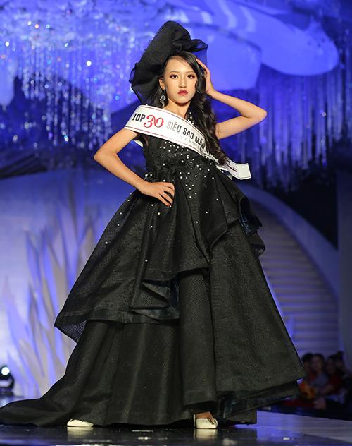 Lễ hội thời trang và làm đẹp quốc tế Việt Nam 2019 là sự kiện kết hợp giữa Hội chợ thời trang Việt Nam với Tuần lễ thời trang trẻ em quốc tế Việt Nam. Dự kiến, lễ hội sẽ thu hút khoảng 20.000 lượt khách, trở thành lễ hội thời trang và làm đẹp lớn nhất tại Việt Nam.