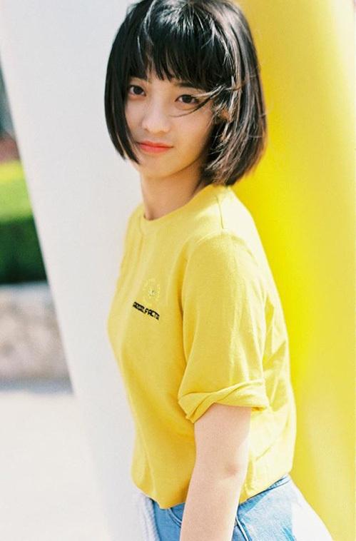 Những mỹ nhân Hàn - Trung được đề cử cho serie Reply - 7