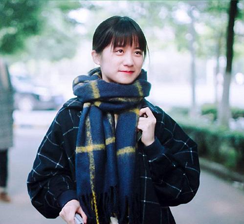 Những mỹ nhân Hàn - Trung được đề cử cho serie Reply - 6