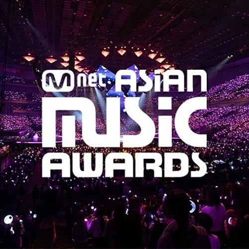 MAMA là một trong những lễ trao giải âm nhạc lớn nhất Hàn Quốc, thường được tổ chức ở nước ngoài.