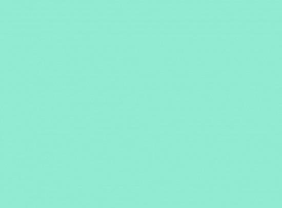 Màu sắc tượng trưng của từng thành viên IZ*ONE là gì? - 9
