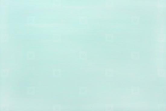 Màu sắc tượng trưng của từng thành viên IZ*ONE là gì? - 5