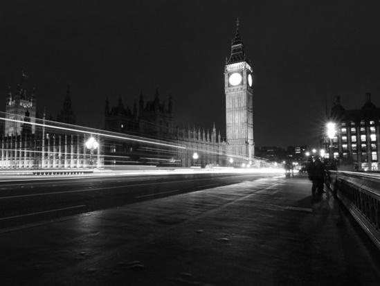 Kể tên các địa điểm nổi tiếng của nước Anh - 10