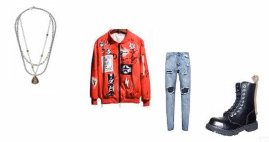 Cao thủ đoán MV Kpop chỉ qua trang phục (8) - 4