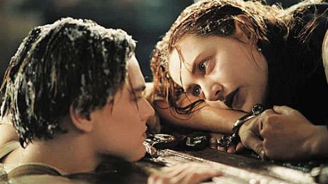 Kết quả hình ảnh cho phim Titanic