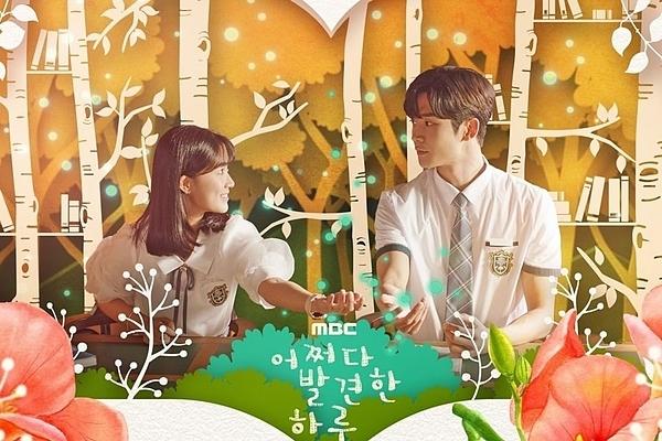 6 drama Hàn Quốc đáng mong đợi trong tháng 10