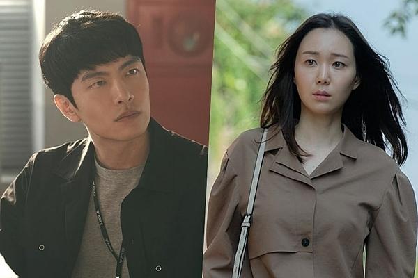 6 drama Hàn Quốc đáng mong đợi trong tháng 10 - 3