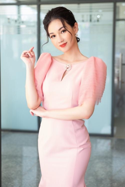 Quỳnh Chi.