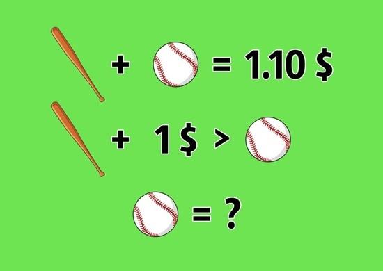 5 câu đố thể hiện tài suy luận logic của bạn (11) - 2