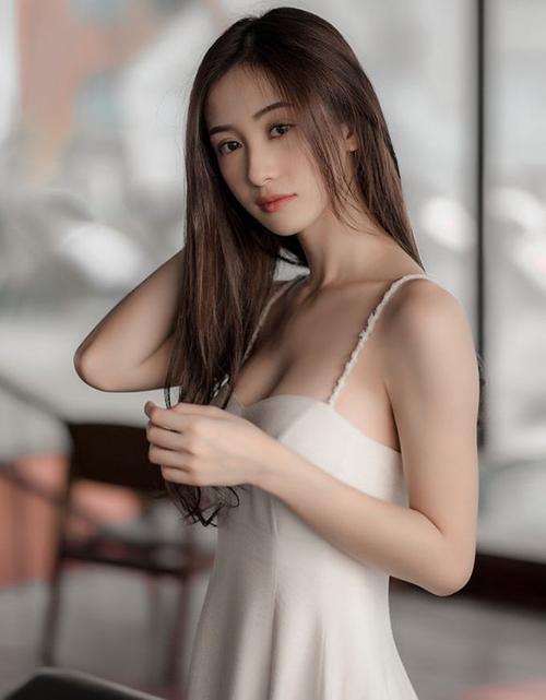 Jun Vũ như bà thím vì trang điểm sai quá sai - 6