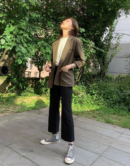 Instagram sao Hàn 3/10 - page 2 - 3