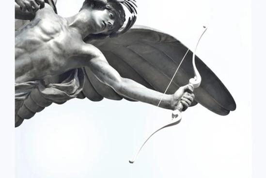 Gọi tên các vị thần La Mã tương ứng trong thần thoại Hy Lạp (2) - 5
