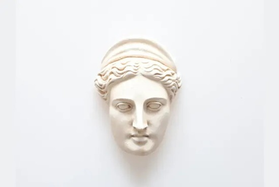 Gọi tên các vị thần La Mã tương ứng trong thần thoại Hy Lạp - 1