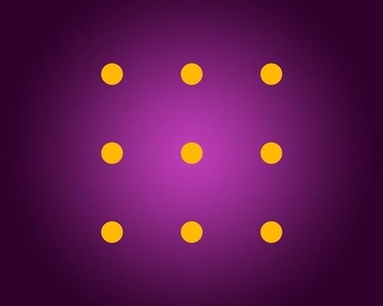 5 câu đố thể hiện tài suy luận logic của bạn (12)