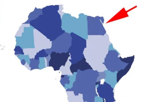 Các anh tài Địa lý thử sức nhận diện quốc gia trên bản đồ - 9