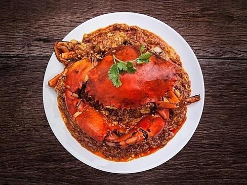 Đồ ăn Việt Nam vào top 50 món ngon nhất thế giới - page 2 - 5