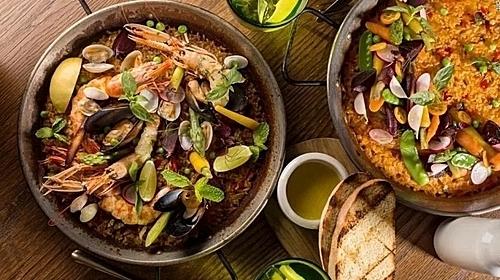 Đồ ăn Việt Nam vào top 50 món ngon nhất thế giới - 3