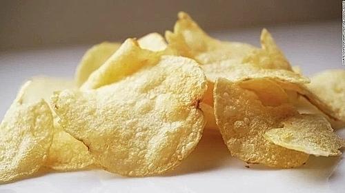 Đồ ăn Việt Nam vào top 50 món ngon nhất thế giới - 2