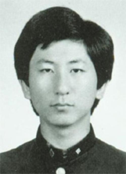 Lee Chun Jae.