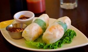 Đồ ăn Việt Nam vào top 50 món ngon nhất thế giới