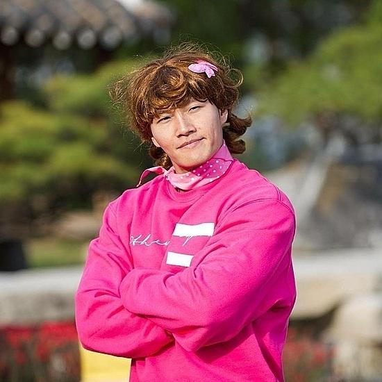 Fan Kẻ mạnh Kim Jong Kook hiểu rõ anh chàng đến đâu? - 4