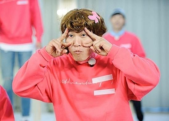 Fan Kẻ mạnh Kim Jong Kook hiểu rõ anh chàng đến đâu? - 7
