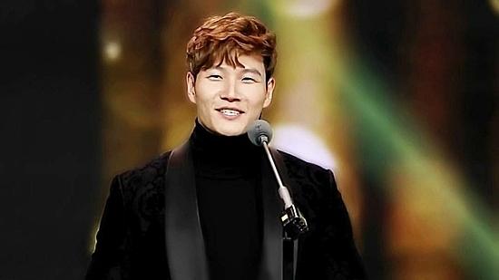 Fan Kẻ mạnh Kim Jong Kook hiểu rõ anh chàng đến đâu? - 9