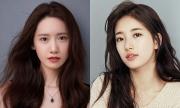 Yoona hay Suzy: Ai là nữ thần số 1 trong lòng bạn? (2)