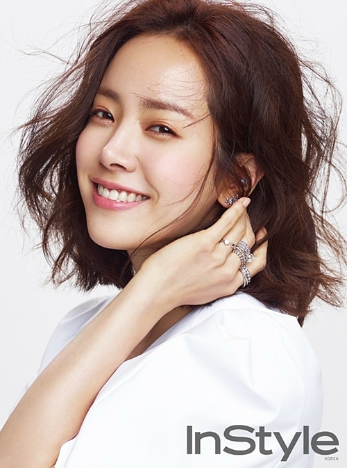 Han Ji Min.