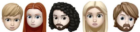 Đoán series nổi tiếng chỉ dựa trên hình emoji - 1