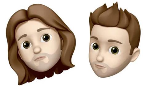 Đoán series nổi tiếng chỉ dựa trên hình emoji - 3
