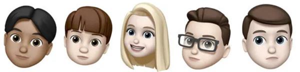 Đoán series nổi tiếng chỉ dựa trên hình emoji - 6