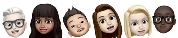 Đoán series nổi tiếng chỉ dựa trên hình emoji - 7
