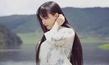 Thôn nữ Tứ Xuyên trở thành triệu phú ở tuổi 29